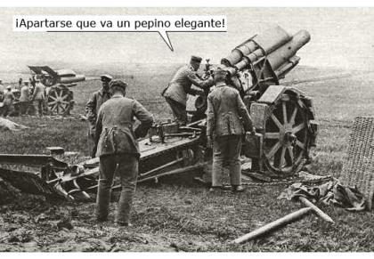 La batalla de Urbia_1917